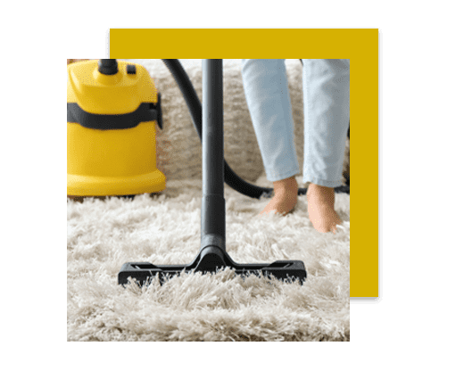Professional Carpet Cleaning Midland