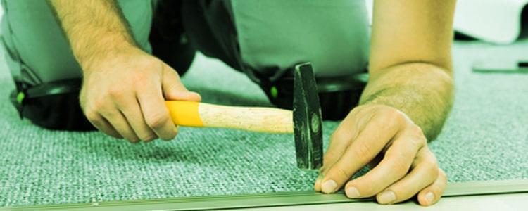 Best Carpet Repair Midland