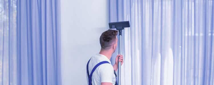 Best Curtains And Blinds Cleaning Midland